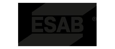 logo-esab.png