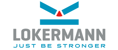 logo-lokermann.png