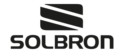 logo-solbron.png