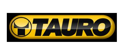 logo-tauro.png