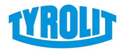 logo-tyrolit.png